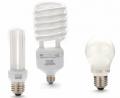 Lampe et tube fluorescent