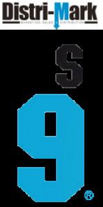 Logo DISTRI-MARK